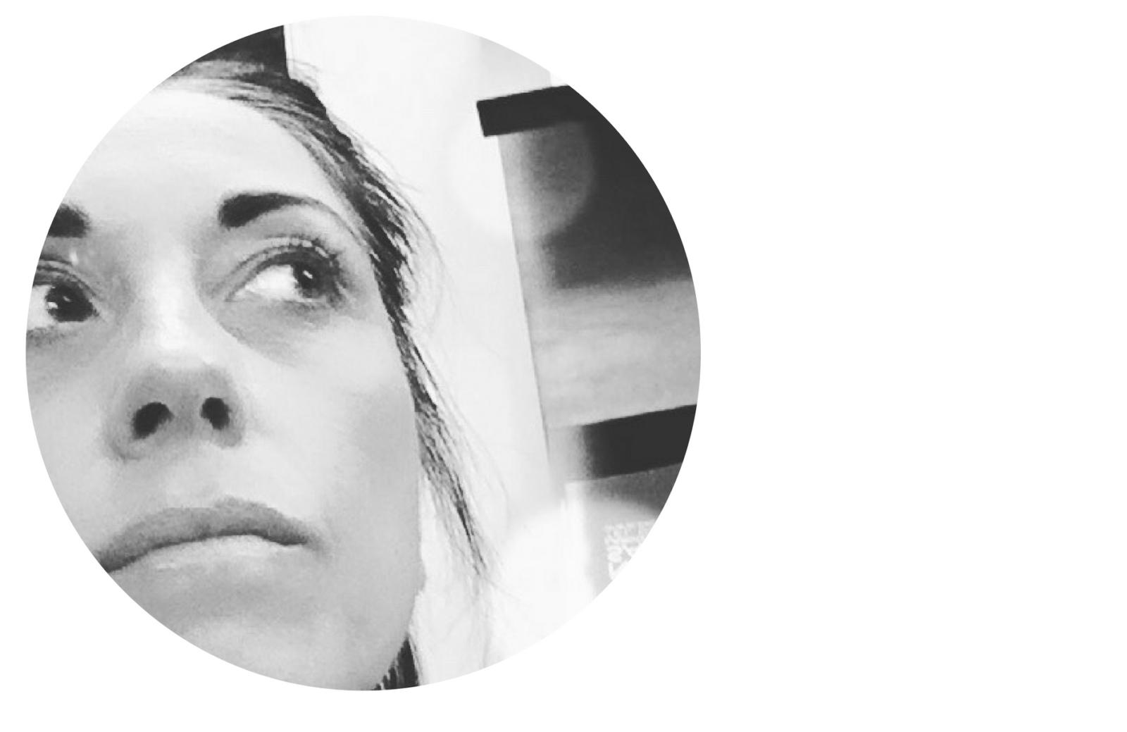 psicologo terracina ansia panico depressione disturbi alimentari latina